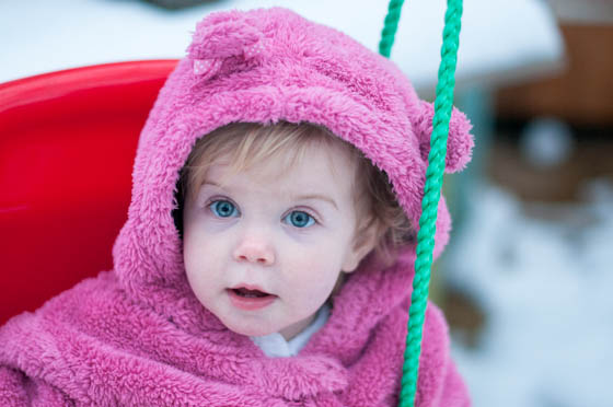 baby. bear suit, candid, milton keynes photographer, bedford photography, lifestyle photography