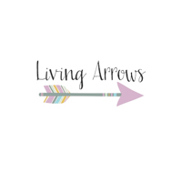 Living Arrows -200